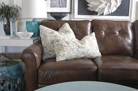 Replacement Sofa Pillow Inserts by Decorative Throw Pillows