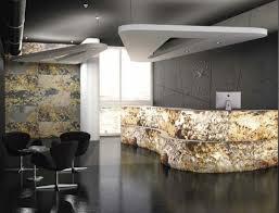 epoxidharz boden luxury designs in nrw