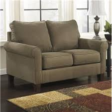 sofa sleepers stevens point rhinelander wausau green bay