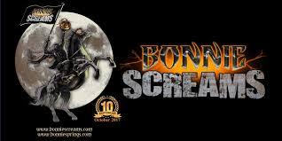Bonnie Springs Halloween 2017 by Bonnie Springs Ranch Events Eventbrite