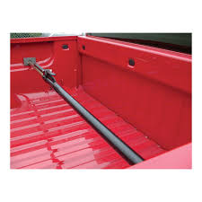 HitchMate Truck Bed Cargo Stabilizer Bar | Www.kotulas.com | Free ... Pickup Truck Cargo Net Bed Pick Up Png Download 1200 Free Roccs 4x Tie Down Anchor Truck Side Wall Anchors For 0718 Chevy Weathertech 8rc2298 Roll Up Cover Gmc Sierra 3500 2019 Silverado 1500 Durabed Is Largest Slides Northwest Accsories Portland Or F150 Super Duty Tuff Storage Bag Black Ttbblk Ease Commercial Slide Shipping Tailgate Lifts Dump Kits Northern Tool Equipment Rollnlock Divider Solution All Your Cargo Slide Needs 2005current Tacoma Cross Bars Pair Rentless Off