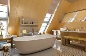 badsanierung umbau aus einer bad renovieren in münchen