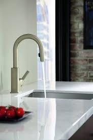 Glacier Bay Bathroom Faucet Aerator by Kitchen Faucet Aerator Sprayer Excellent Furniture Delightful Moen