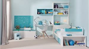chambre enfant avec bureau chambre enfant avec bureau cometa à prix so câ asoral so nuit