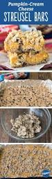 Keebler Double Layer Pumpkin Cheesecake Recipe by 41 Best Cool Whip Images On Pinterest Cool Whip Dessert Recipes