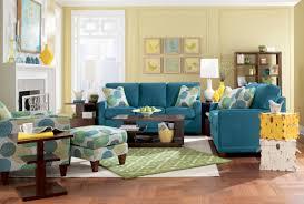 Lazy Boy Dining Room Chairs Mvp1a Kennedy B116296 FkZjsy