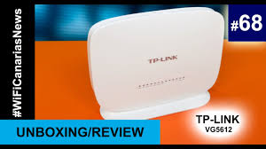Router TP-LINK VG5612 ADSL/VDSL/VoIP Para Operadores - YouTube Tutorial Telefonia Voip Youtube Telefona Ip Skype For Business Sver Wikipedia Telecentro Tphone Audiocodes Mediant 1000b Gateway M1kbsbaes 1u Rack Cloudsoftphone Cloud Softphone Consulta De Saldo Voip Sitelcom Qu Es Instalaciones Demetrio 24 Best Voice Over Images On Pinterest Digital By Region Top 10 Free Apps Like Viber Blackberry Allan G Sandoval Cuevas Kuarma10 Asterisx Con Glinux
