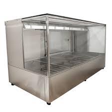 Hatco Heat Lamps Grah 48 by Woodson U0027w Hfsq24 U0027 Food Display