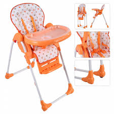 100 Little Hoot Graco Simple Switch High Chair Booster Children S S Seats Cheap Child High Chair Booster