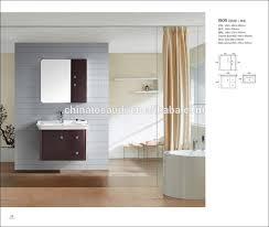bathrooms fabulous modern double sink bathroom vanities home