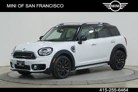 2012 Mini Cooper Clubman Owners Manual Pdf - Simple Instruction ... Mini Paceman Adventure Pickup Truck Youtube File05 Mini Cooper Toronto Spring 12 Classic Car Auction Creative Visionaries Build Race Party 143 Honwell Cooper Truck 14 Morris 100 Rebuilt 1300cc Wbmw Mini Supcharger Concept Used Cars To Avoid Buying Consumer Reports The Clubby That Could James Clubman Stancenation Pickup Truck Morris 1963 2016 Convertible Revealed News And Driver Austin Pick Up S Utility
