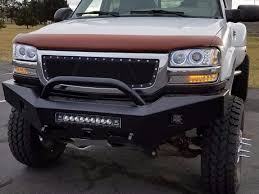 Custom Bumpers For Chevy, Ford, Dodge And GMC - Rampage Bumpers Chevrolet 1518 Silverado 2500 3500 Rear Bumpers Fab Fours Dr13k29611 Black Steel Dodge Ram 1500 Front Bumper 32018 Smooth Enforcer 2017 Ford F250 F350 Rogue Racing Custom Truck 1996 Youtube 72018 Offroad Dr10q29601 Elite Full Width Frontier Accsories Gearfrontier Gear 2015 F150 Honeybadger Winch Add Offroad Fusion Led Bar Install Bigger Better 42016 Fbcs102 2016 Silverado