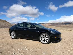 Car Rentals In Reno, NV | Turo Truck Rental Car Rentals In Reno Nv Turo Enterprise Moving Truck Cargo Van And Pickup Rental Cheap Rates Rentacar Our Inventory America Rents Equipment Carson City Tec Mack Volvo Dealer Campgroundviewscom Grand Sierra Resort Casino Rv Park Why It Is So Hard To Get A 4wd Or Awd Autoslash