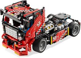 Technic | 2010 | Brickset: LEGO Set Guide And Database Dump Truck 10x4 In Technic Lego Hd Video Video Dailymotion Lego Ideas Product Rc Scania R440 First Responder 42075 Big W Mercedesbenz Arocs 3245 42043 Skyline Monster 42005 3500 Hamleys For Toys And Games 3d Model Race 8041 Cgtrader 8109 Flatbed Speed Build Review Youtube Amazoncom Crane 8258 1 X Brick Set Model Traffic 8285 Tow Roadwork Crew 42060 Lls Slai Ir