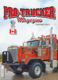 Pro-Trucker Magazine October 2017 By Pro-Trucker Magazine - Issuu Stier Trucking Truck Walk Around Youtube Trucks On American Inrstates March 2017 Loading 3 W N Morehouse Line Inc Blind Spots And Passenger Vehicle Wrecks The Hart Law Firm July Trip To Nebraska Updated 3152018 Ntsb Will Tackle Commercial Safety In 2015 Movin Out 17th Annual 75 Chrome Shop Show Tractor Trailer Accidents High Demand For Those Trucking Industry Madison Wisconsin Hardin Bruce Ms 6629832519