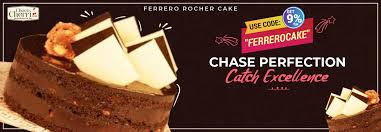 cake delivery in patna cake home delivery in patna