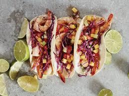 cuisine santé express 25 recettes rapide de repas santé en 30 minutes ou moins