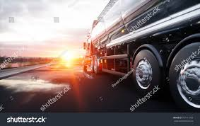 Gasoline Tanker Oil Trailer Truck On Stock Illustration 757117729 ... Gasoline Tanker Oil Trailer Truck On Stock Illustration 757117729 2015 Ford F150 Gas Mileage Best Among Trucks But Ram Tanker Truck Vector Image 1430841 Stockunlimited Gasoline Tanker Semi Magirus Truck Wiking 1160 N Scale Plastic Trailer On Highway Very Fast Driving Highway Fast Driving Aviation Fuel Wikipedia Diesel Jumps 72 To 3385 A Gallon Transport Topics Near A Station Of Alinum Tank Semitrailer