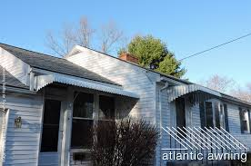 Aluminum Awnings | Atlantic Awning Alinum Awnings Md Dc Va Pa A Hoffman Awning Co Superior Home Free Estimate 7186405220 Rightway Unrdecking Nc Sc Residential Place Material Canopies Installed In Pittsfield Metal Atlantic Custom Manufactured Standingseam Chicago Pan Cover