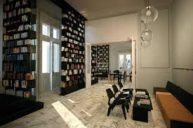 Cancos Tile Nyc New York Ny by Cancos Tile Northforker