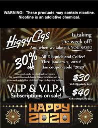 HiggyCigs (@HiggyCigs) | Twitter Juul Com Promo Code Valley Naturals Juul March 2019 V2 Cigs Deals Juul Review Update Smoke Free Mlk Weekend Sale Amazon Promo Code Car Parts Giftcard 100 Real Printable Coupon That Are Lucrative Charless Website Vape Mods Ejuices Tanks Batteries Craft Inc Jump Tokyo Coupon Boats Net Get Your Free Starter Kit 20 Off Posted In The Community Vaper Empire Codes Discounts Aus