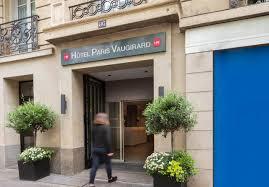 100 Hotel Gabriel Paris Htel Vaugirard France Bookingcom