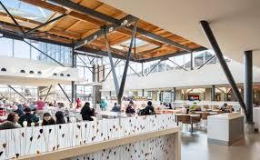 100 Cei Architecture Planning Interiors MMC Architects