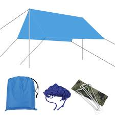 Buy Truck Camping Tents And Get Free Shipping On AliExpress.com 3 Tips For Going Camping In Your Car Cnet Flippac Truck Tent Camper Florida Expedition Portal Truck Bed Air Mattress Full Rightline Gear 1m10 Beds 5 Best Tents For Adventure Camping Youtube Average Midwest Outdoorsman The Napier Sportz Tent 57 Series China Roof Top Car Or Enterprises Iii 57011 774803570113 Ebay Chevy Colorado Lake Hemet Link Outdoors Free Shipping On Product Review Motor