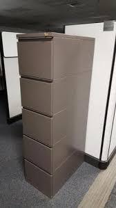Lacasse Desk Drawer Removal by Used Herman Miller File Cabinets Page 2 Furniturefinders