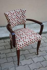 tissu tapissier pour fauteuil intérieur déco