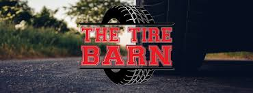 TIRES THAT MATCH YOUR NEEDS – The Tire Barn Specialized Purgatory Control 2bliss Tire 29inch The Bike Michelin Tweel Skid Steer And Wheel Product Review Youtube Jd Tires All Ok Petes Barn Came Down New Haven Vermont Sales Service Barns In Ma Sand Corvette Find Is A Iodperfect Racecar Blast From The Img_4942jpg Land Cruising 60 Series Pinterest 1968 Shelby Gt500kr Convertible Sees Light Of Day Parked Since This 2014 Ram 3500 Dually A Burner Powder Coat Color N73 Magnesium Wheels Cvetteforum Suzuki 7377 Gt750 8586 Gs550l 7883 Gs750 Rear Seal
