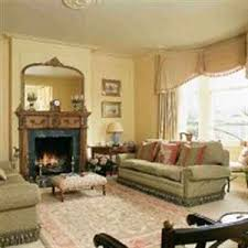 Formal Living Room Furniture Ideas by Formal Living Room Furniture Houston Formal Living Room
