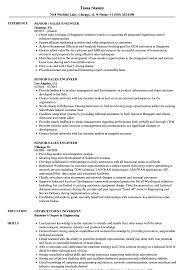 Kieran Ryan Cv Business Development Executive Presales Engineer ... Thrive Rumes Business Development Manager Sales Oil Gas Project Management In Resume New 73 Cool Photos Of Samples Executive Prime 95 Representative Creative Cv Example Uk Examples By Real People Development Executive Strategy Velvet Jobs Sample Intertional Johnson Intertional Rumes Holaklonec Information