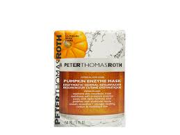 Pumpkin Enzyme Mask Peter Thomas Roth by Peter Thomas Roth Pumpkin Enzyme Mask
