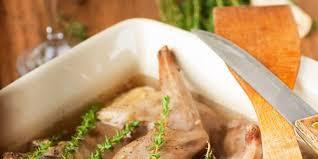 cuisiner un lievre lièvre