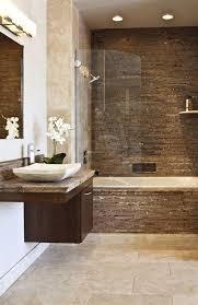 forest brown marble bathroom bathroom tile home