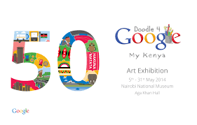 Doodle For Google Nairobi Exhibition - Mwende Ngao Googles Homepage Honors Dolores Del Ro Create Your Own Google Homes Zone Set In Chrome Latest Version 2017 Youtube 15 Years Of From University To Universal Search Zdnet Flat Is Trendy Web Design Blog Billet Thedigitalcube Here Are All The Big Changes Coming Today The Verge How To Change On Safari Tutorial Dd4google Goblogscom Best Home Page Design Withal Reflecting New Ideas Interior Amazing And Bbc Release Beta Designs Jordan Hall Hello Project Redesign On Behance