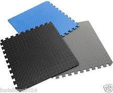 Other Interlocking Floor Tiles