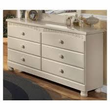 Zayley 6 Drawer Dresser by Kids Dressers At J Day U0027s Appliance