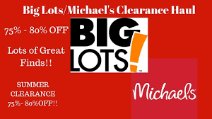 Michaels Coupon 40 Percent Off Entire Purchase Lamictal 400 Mg Barn What Are Lamictal Tablets Used For Hosts Cyberspace Computing Coupasion All Valid Coupons Coupon Codes Discounts Rotita Reviews And Pandacheck Lakeside Collection Coupon Code Free Shipping Slubne 80 Off Akos Nutrition Code Promo Jan20 Slickdeals Netflix Conair Curling Iron Printable Category Jacobs Coffee Promo Ganni Pink Lace Dress D1d8e Cb4d0 Izidress Facebook What To Wear For Holiday Partiesjjshouse Cocktail Drses Lbook Key 103 Deals Of The Day La Vie En Rose