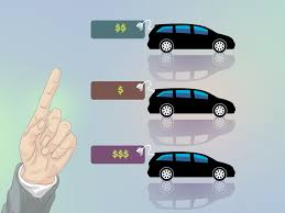 How To Calculate A Lease Payment: 12 Steps (with Pictures) Vehicle Insurance Premium Calculator Video Youtube Vehicle Loan Payment Calculator Wwwwellnessworksus Commercial Truck Division Commercialease Ford Fancing Official Site 2018 Gmc Sierra 2500 Denali Auto Payment Worksheet Function How Would I Track Payments In Excel Diprizio Trucks Inc Middleton Dealer To Calculate Car Payments A Coupon 7 Steps With Pictures