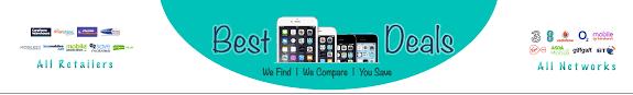 Iphone deals best uk Buffalo wagon albany ny coupon