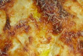 jeux de cuisine lasagne jeux de cuisine lasagne ohhkitchen com