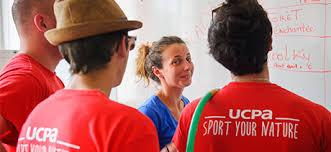 ucpa siege social les métiers du siège ucpa