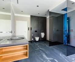 badezimmer innenarchitektur aus der rhein neckar region