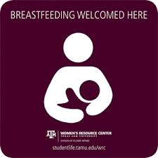 Msc Help Desk Tamu by Lactation Space On Campus Department Of Student Life