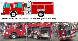 New Demo Ferrara Ultra Engine In Production By Geistcode On DeviantArt Garfield Mvp Rescue Pumper H6063 Firefighter One Ferra Fire Apparatus Pictures Google Search Ferran Fire Archives Ferra Apparatus Safe Industries Trucks Inferno Chassis Chicagoaafirecom August 2017 Specialty Vehicles Inc 2008 Intertional 4x4 Used Truck Details For San Francisco Rev Group Public Safety Equipment H5754 St Landry Parish Dist 2 La