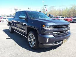 2018 Chevrolet Silverado 1500 For Sale In Troy - 3GCUKSEJ7JG325525 ... Action Buick Gmc In Dothan Serving Fort Rucker Marianna Fl And Al Used Cars For Sale Less Than 1000 Dollars Autocom Auto Trucks For M Baltimore Md New Ford F150 Sale Going On Now Near Gilland Ford Shop Vehicles Solomon Chevrolet 2017 Toyota Trd Pro Tacoma Enterprise Al With The Fist Rental At Low Affordable Rates Rentacar Bondys South Vehicle Inventory Truck And Competitors Revenue Employees Owler Dealer Troy Car Models 2019 20 Featured Stallings Motors Cairo Ga