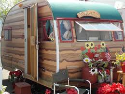 Cabin Decor Camper Rv Resources Mountainmodernlifecom Modern Montana Rustic S Bespoke