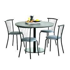 table carr cuisine table carree cuisine table snack de cuisine carre en stratifi carr 4